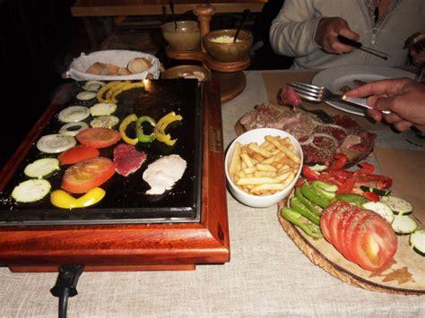 cuisine savoyarde cuisine savoyarde et traditionnelle le monterminod