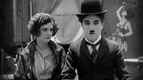 The circus - 1928 - full movie - HD - CHARLIE CHAPLIN ...
