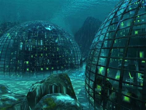 35 Best Lost City Of Atlantis Found? Images On Pinterest