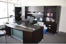 Office Furniture Desks Modern Remodel Modern Office Design Interior Office Design Ideas Simple Home Office