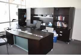 Office Furniture Desks Modern Remodel Modern Office Design Interior Office Design Ideas Simple Home Office