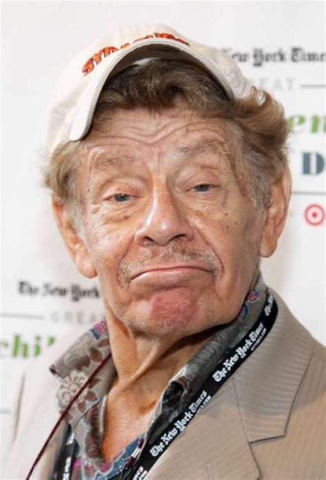 jerry stiller jerry stiller s back for laughs with excuse me for living ny daily news