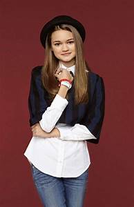 Ciara Bravo Photos