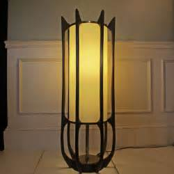 Bankers Lamp Shade Replacement Uk by Interesting Industrial Metal Dome Lamp Shades Glass Lamp