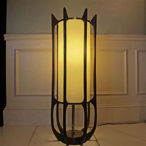 12 light chandelier uk industrial metal dome l shades glass l