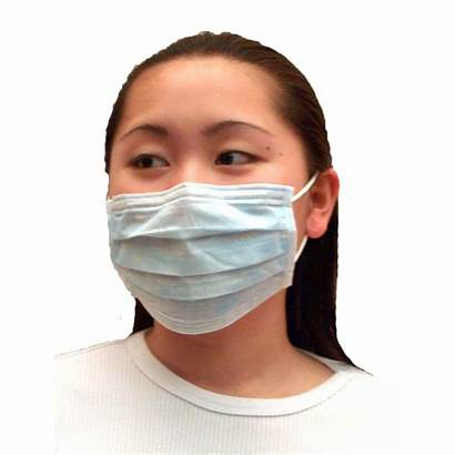 Surgical Masks Medical Face Mask Grade Disposable