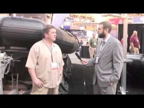 Zodiac Workboat by Three Workboat Questions With Bob Beck Of Zodiac