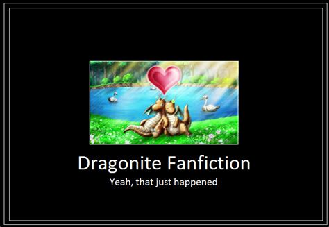 Fanfiction Memes - fanfic meme by 42dannybob on deviantart