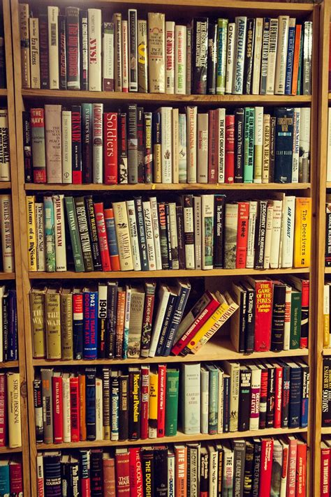 clean   bookcase day holiday checkidaycom