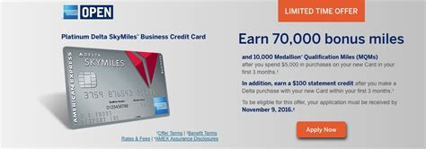 Limitedtime Offers On 4 Delta American Express Cards. Allergy During Pregnancy Best Meeting Software. Best Online Logo Design Service. Drtv Production Companies Purchase Mail Lists. Insurance Broker Firms Amazon Hosting Pricing. Which Of The Three Credit Reporting Agencies Is The Best. Chabot College Dental Hygiene. Who Was The First Person To Use The Internet. Professional Project Manager Certification