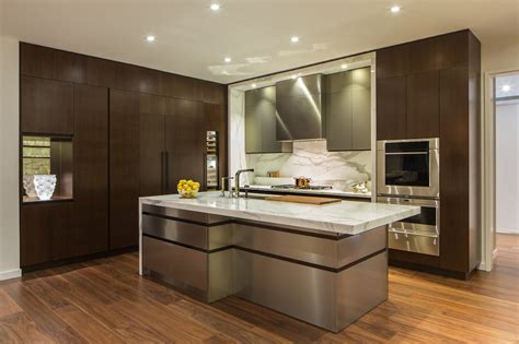 Cucine Penisola Ed Isola