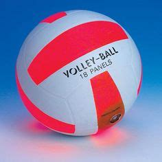 light up volleyball net 1000 images about summer cing on pinterest fourth