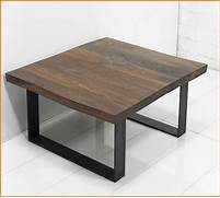 Your Home Improvements Refference Metal Coffee Table Legs Coffee Table With Metal Legs The French Coffee Table With Metal Legs Vintage Square Coffee Table With Metal Legs For Sale At Pamono Metal Coffee Table Legs Review And Finding Tips