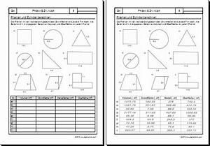 Winkel Berechnen übungen Mit Lösungen : mathematik geometrie arbeitsblatt prisma zylinder ~ Themetempest.com Abrechnung
