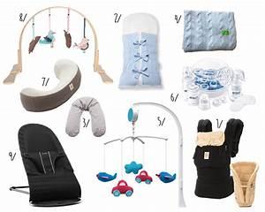 Baby Erstausstattung Kaufen : erstausstattung was man mit baby wirklich braucht ~ A.2002-acura-tl-radio.info Haus und Dekorationen