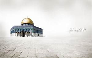 Islamic, Wallpapers, Download