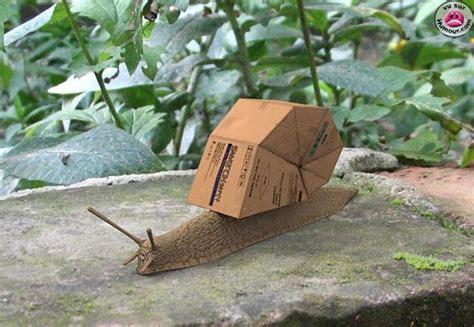 images la maison de l escargot images dr 244 les photos alimentation sur humour