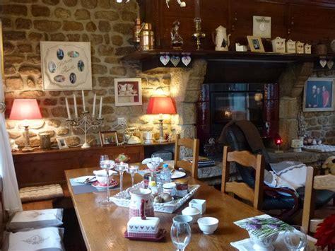 chambre et petit dejeuner bons plans vacances en normandie chambres d 39 hôtes et gîtes