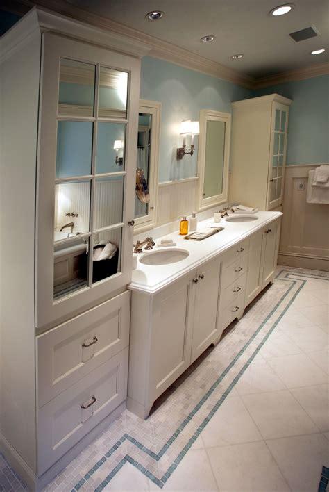 bathroom remodeling contractor  vero beach fl