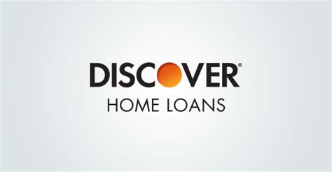 discover home loans  irvine ca cooking   pros
