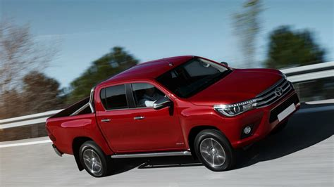 Toyota Hilux Wallpaper by 2019 Toyota Hilux Front Hd Wallpapers New Autocar Release