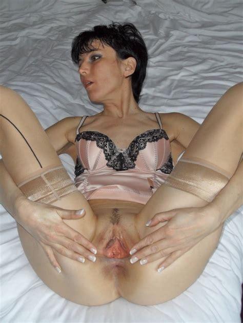 Amateur Porn Open Pussy