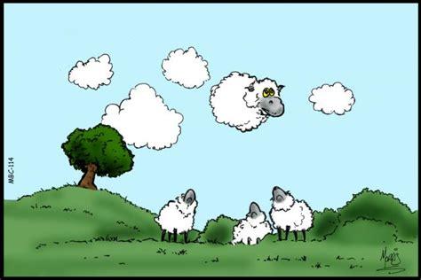 sheep   legs learnenglish kids british council