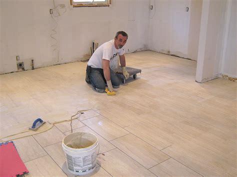 tile setter salary toronto pro tile installers toronto tile installation toronto