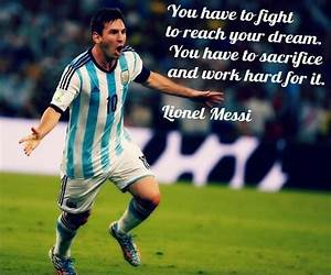Soccer Quotes |... World Cup Soccer Quotes