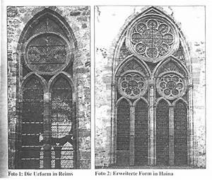 Merkmale Der Gotik : matheseminar ~ Lizthompson.info Haus und Dekorationen
