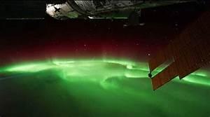 SkyWatch SA: Aurora