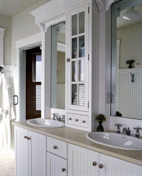 attic bath decisions pinterest cabinet ideas extra storage  vanity ideas