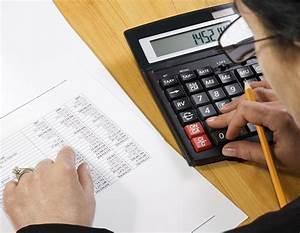 Signal Iduna Krankenversicherung Rechnung Einreichen : private krankenversicherung kosten ~ Themetempest.com Abrechnung