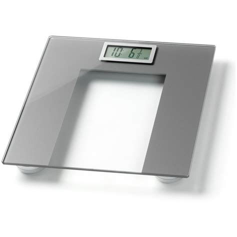 Bathroom Scale Argos by Buy Weight Watchers Designer Precision Electronic Scale At