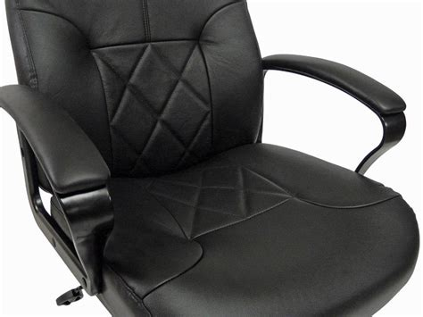 big and tall office desk chairs hon big and tall office chairs office and bedroom big