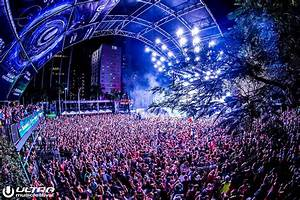 Ultra Music Festival Wraps One of It's Most Successful ...