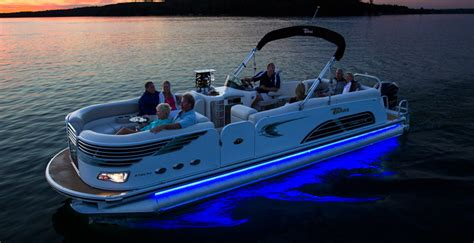 Cheap Boats For Sale Near Me by Research 2013 Tahoe Pontoons Vision 27 On Iboats