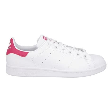 stan smith taille 36