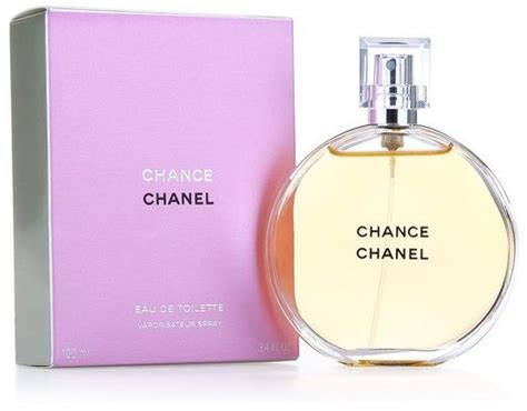 chanel chance eau de toilette spray 1 7oz 50ml price review and buy in dubai abu dhabi and