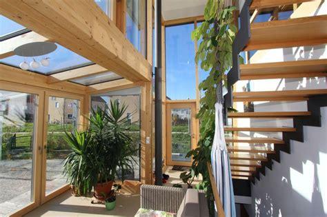 Anbau Kosten Pro M2 by Balkon Kosten Pro M2 Baukosten Pro M2 Best Stunning