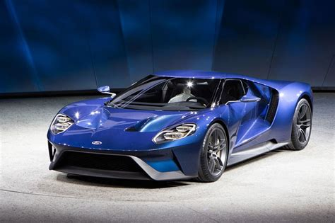 2018 Ford Gt Specs by 2018 Ford Gt Specs Price 2018 2019 Car Models