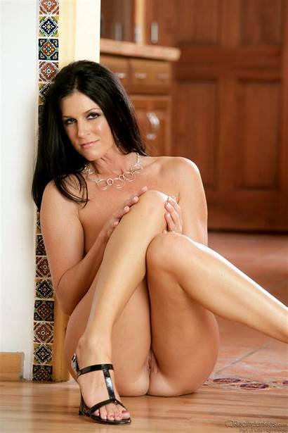 India Summer Pussy Naked Pornstar Boobs Pichunter