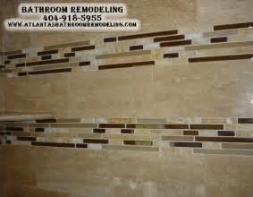 glass tiles bathroom ideas suwanee ga bathroom remodelers bathroom remodeling company in suwanee ga suwanee ga shower pan