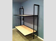 fold out bunk beds 28 images home design 79 appealing