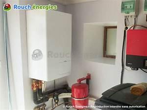 Chauffage Air Air : quelle pac pour un plancher chauffant des radiateurs ~ Melissatoandfro.com Idées de Décoration