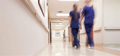 whats      licensed practical nurse