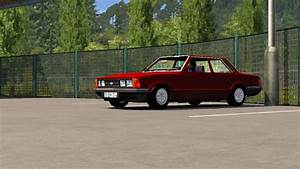 Auto 31 : ford taunus car mod euro truck simulator 2 mods ~ Gottalentnigeria.com Avis de Voitures