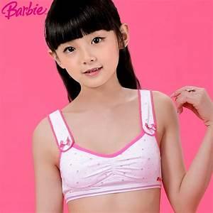 young teen underwear images - usseek.com