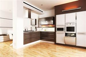 Www Küchen Quelle De : emejing k chen quelle de ideas ~ Sanjose-hotels-ca.com Haus und Dekorationen