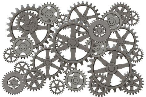 Gears Parts Grunge · Free Image On Pixabay